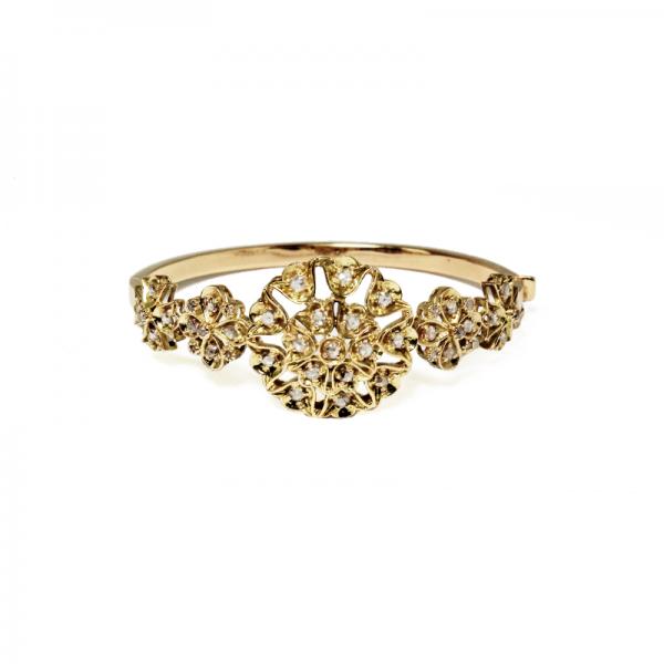 """Bracelet """"Byzance"""""""