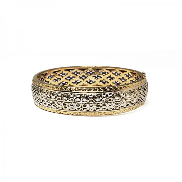 "Bracelet ""Tradition"""