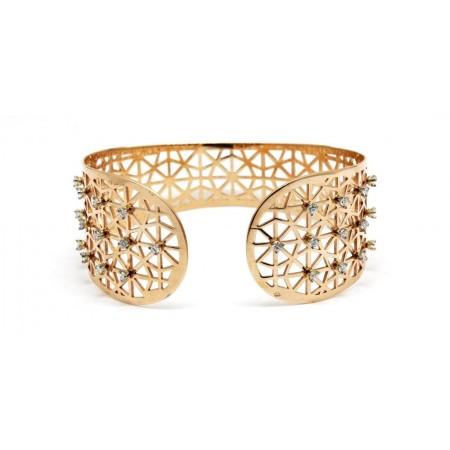 """Bracelet """"Althéa"""""""